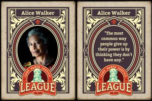 AliceWalkerCard