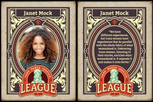 JanetMockCard