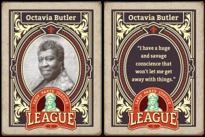 OctaviaButlerCard