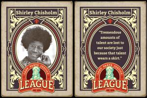 ShirleyChisholmCard