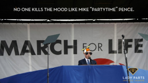 partytimepence (1)
